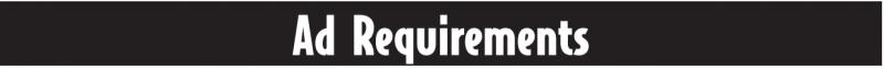 AdRequirements_Headline