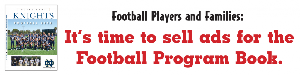 FootballPlayesAndFamilies